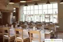 Hôtel Comite de Direction Normandie - Déjeuner Bistro_007