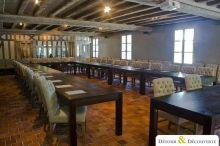 Hotel Comite de Direction Normandie -Salon de Reunion_006