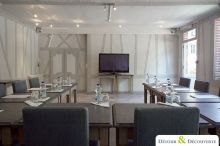 Hotel Comite de Direction Normandie - Salon de Reunion 2_008