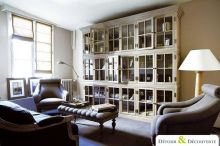 Hotel Comite de Direction - Petit-salon_002