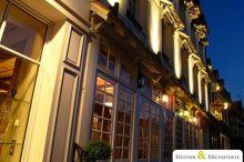 Hotel Comite de Direction Normandie - Restaurant_005