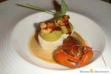 Hotel Comite de Direction Normandie - Gastronomie_003