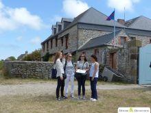 DETOURetDECOUVERTE_ACTIVITE-SEMINAIRE-INCENTIVE_Rallye-sur-l-ile-de-Chausey_02
