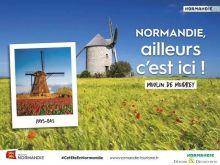 SEMINAIRE-NORMANDIE_AILLEURS-C-EST-ICI_06
