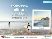SEMINAIRE-NORMANDIE_AILLEURS-C-EST-ICI_01
