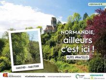 SEMINAIRE-NORMANDIE_AILLEURS-C-EST-ICI_07