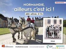 SEMINAIRE-NORMANDIE_AILLEURS-C-EST-ICI_09