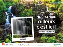 SEMINAIRE-NORMANDIE_AILLEURS-C-EST-ICI_04
