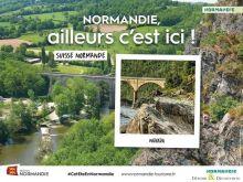 SEMINAIRE-NORMANDIE_AILLEURS-C-EST-ICI_05