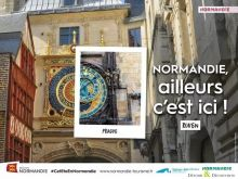 SEMINAIRE-NORMANDIE_AILLEURS-C-EST-ICI_03