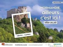 SEMINAIRE-NORMANDIE_AILLEURS-C-EST-ICI_02