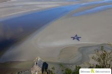 Séminaire en Normandie dans la Manche_5_Logo Humain
