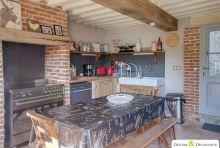 TeletravaiL-Normandie_Honfleur04