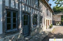 TeletravaiL-Normandie_Honfleur03