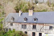 TeletravaiL-Normandie_Honfleur01