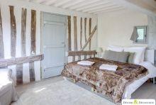 TeletravaiL-Normandie_Honfleur05