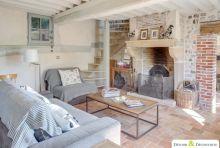 TeletravaiL-Normandie_Honfleur08