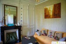 Sejour-pour-Teletravailler-en-Normandie_Pays d'Auge05