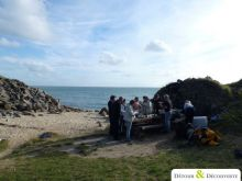 Seminaire-teambuilding-Normandie-Bretagne_007
