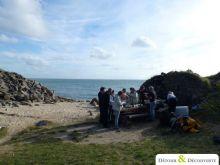 Seminaire-Team-Building-Normandie-Bretagne_007